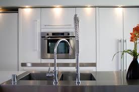 equipement cuisine cuisine équipement l espace cuisine aménagé sur cuisine espace com