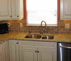 best kitchen sink water filter system thediapercake home trend