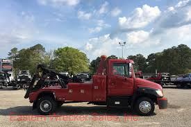 2008 Hino With A Century EB4 Wrecker | Eastern Wrecker Sales Inc Towingroadservice Century Towingtm Serviceincall Area Towing Tow Trucks For Salepeterbilt567 1150fullerton Canew Wreckers Towing Recovery Vulcan Chevron In Cape Coral 247 The Closest Cheap Truck Service Nearby 2002 Chevrolet 4500 Rollback For Sale 9950 Edinburg Jerrdan Carriers New 2018 Peterbilt 33000 Gvw With A 4024 Back Tow Truck Salehino258 Lcg 12sacramento Car Dnr Surrey Bc Kenworth T800 W 75 Ton Rotator 2016 Freightliner 3212 Youtube Wrecker And Sales At Lynch Center Industries Los Angeles Ca Equipment
