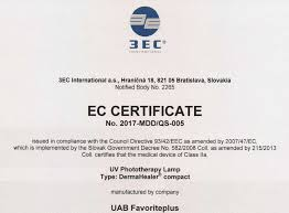 Tanning Lamps For Psoriasis by Dermahealer Uvb Narrowband Lamp To Treat Psoriasis Vitiligo Eczema