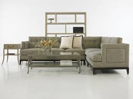 Hamiltons Sofa Gallery Chantilly by 14 Best Small Space Trending Images On Pinterest Small Space