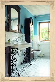 jugendstil badezimmer badezimmer jugendstil badezimmer