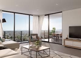 100 Bondi Beach Houses For Sale Apartment For Sale In 1 Avenue MERMAID BEACH QLD 4218