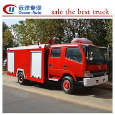Fire Truck Supplier China,fire Truck For Sale,fire Fighting Truck ...