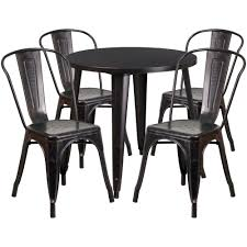 30RD Aged Black Metal Set CH-51090TH-4-18CAFE-BQ-GG ... Korean Style Ding Table Wood Restaurant Tables And Chairs Buy Small Definition Big Lots Ashley Yelp Sets Glamorous Chef 30rd Aged Black Metal Set Ch51090th418cafebqgg 61 Tolix Rectangular Onyx Matt Chair Fniture Side View Stock Vector The Warner Bar In 2019 Fniture Interior Indoors In Vintage Editorial Photography Image Town Quick Restaurant Table Chairs Bar Cafe Snack Window Blurred Bokeh Photo Edit Now