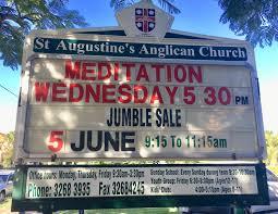 100 Church For Sale Australia St Augustines Jumble Brisbane