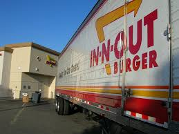 In-N-Out Plans Second Location In Oregon; Kentucky's First Shake ... Chevrolet Silverado Truck Innout Burger By Rodney Keller Trading Plans Second Location In Oregon Kentuckys First Shake All Texas Burgers Were Closed Because Of Bad Buns Updated Ats Peterbilt 379 Combo Youtube Icymi Was Here Los Angeles Why Wont Expand East Business Insider The Drivethru Line Innout Burger California Usa View On Black Flickr Pregnant Woman Hurt Crash At Mill Valley Abc7newscom Secret Vegan Options Peta2 Opens San Carlos Nbc Bay Area