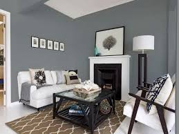 Most Popular Living Room Colors 2017 by Warm Family Room Colors Good For The Walls 2017 Including Color