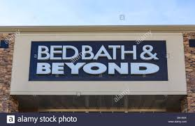 Bed Bath Beyondcom by Bed Bath Beyond Store Stock Photos U0026 Bed Bath Beyond Store Stock