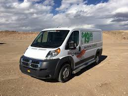 100 Uhaul Truck Rental Nyc Review 2017 RAM 1500 Promaster Cargo 136 WB Low Roof U