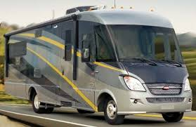 Winnebago Has Dominant Position In US Compact Market