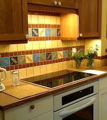 Accent Tiles For Kitchen Backsplash Decorative Wall Tiles Kitchen Backsplash Page 6 Line