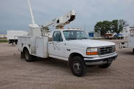 1997 Ford F450 Low Mile Super Duty Bucket Truck 7.3 Equipped ... Automotive Buying Bucket Trucks Used Forestry For Sale Florida Best Truck Resource Used 2007 Intertional 7300 Bucket Truck Boom For Sale In Michigan 2000 Ford Super Duty F350 73l 4x4 2009 Utem Altec Am At Auction Intertional 7400 For Sale Verona Kentucky Price 115000 Year Pa Tristate Buy Or Rent Boom Pssure Diggers And Ford Diesel Altec 50ft Insulated No Cdl Quired F550 In Medford Oregon 97502 Central Scania R3606x24 Crane Trucks 2010 Mascus Usa