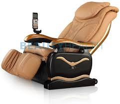 Inada Massage Chair Ebay by Brand New Beautyhealth Bc 05a Recliner Shiatsu Massage Chair Nail