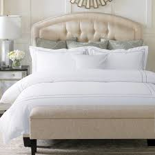 Relieve Hotel Collection Coverlet | HQ Home Decor Ideas Bed Marvelous White Twin Bed Under 150 Cool Frame Duvet Wonderful Trina Turk Ikat Linens Horchow Color Best 25 Pottery Barn Quilts Ideas On Pinterest Daybeds Fabulous Paris Theme Daybed Comforter Sets In For Relieve Hotel Collection Coverlet Hq Home Decor Ideas Bedding Beautiful Taupe Adairs Kids Girls Rainbow Sunshine Bedroom Quilt Covers Vikingwaterfordcom Page 35 Solid Plaid Barn Design Amazing Room Fniture Fnitures Magnificent Quilts Sale