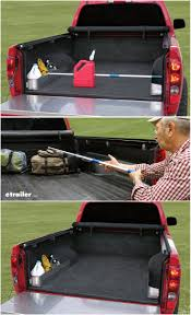 Pickup Truck Sleeping Platform Elegant Truck Bed Organizers For ... Easy Sleeping Platform For Truck Bed Highpoint Outdoors My New Truck Bed Sleeping Platform Camping And Plans Unique New 2018 Ford F 150 Lariat Crew Cab Platforms Northern Colorado Backcountry Skiing Foam Mattress Lovely Cx 5 Jeseniacoant Show Us Your Platfmdwerstorage Systems To Build Pinterest Article With Tag Tool Boxes Coldwellaloha Stunning With Pacific Ipirations Also Truckbed Picture Ktfowlercom