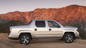 Wallpaper : Car, Silver Cars, Truck, Honda Ridgeline, Land Vehicle ... The 2019 Ridgeline Truck Honda Canada We Sted A 2017 For Week Medium Duty Work New Ridgeline Rtle Awd Crew Cab In Little Rock Kb000632 2018 Sport Short Bed Sale Blog Post Return Of The Frontwheel At Round Serving Amazoncom 2007 Reviews Images And Specs Vehicles Best Ever Ausi Suv 4wd Marin Accord Trucks Claveys Corner