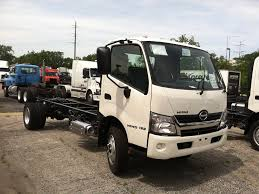 2017 HINO 155 CAB CHASSIS TRUCK FOR SALE #286142 Hino Truck Tailor Dump For Sale Qatar Living Hino At The Johannesburg Motor Truck And Bus Show 2013 338 2534 Toyota 2 Ton Caribbean Equipment Online Classifieds Trucks Used Truck Fancing Used Commercial Success Blog Trucks Offers Custom Paint Options 2014 258 With 21 Jerrdan Steel 6ton Carrier New Cars Trucks Suvs In Toronto On Carpagesca Commercials Sell Vans For Sale Commercial 2018 268a Box Van 286185 Used 268 Moving In New Jersey 11306