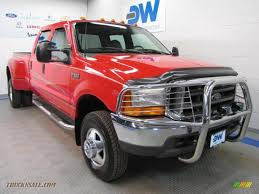 1999 Ford F350 Super Duty Lariat Crew Cab 4x4 Dually In Vermillion ... 2017 Ford F350 Super Duty Overview Cargurus F450 Super Duty Crew Cab 11 Gooseneck Flatbed 32 Flatbeds Excursion Wikipedia Preowned 2010 Lariat Pickup Near Milwaukee 196371 Used 2006 Ford Truck For Sale In Az 2305 2001 Used At Woodbridge Public Auto Auction Va Iid 17228062 Trucks Commercial Pickups Chassis And Medium New Fseries Edmton Koch Lincoln 19992018 F250 Wheels Tires Truck Beds Tailgates Takeoff Sacramento Northside Sales Inc Dealership In Portland Or