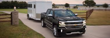 2018 Chevrolet Silverado 1500 For Sale Near Lansing, MI - Sundance ... Used Cars For Sale Chesaning Mi 48616 Showcase Auto Sales 2018 Chevrolet Silverado 1500 Near Taylor Moran Fox Ford Vehicles Sale In Grand Rapids 49512 F250 Cadillac Of 2000 Chevy 2500 4x4 Used Cars Trucks For Sale Vanrhyde Cedar Springs 49319 Ram Lease Incentives La Roja Asecina Mi Sueo Pinterest Designs Of 67 Truck 2015 F150 For Jackson 2001 Intertional 9400 Eagle Detroit By Dealer