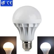 bombilla led e14 e27 led le holder high power led light 3w
