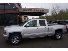 2014 Chevrolet Silverado 1500 From Vehicles Trucks For Sale | Vernon ... 2014 Chevrolet Silverado 1500 From Vehicles Trucks For Sale Vernon 201415 Gmc Sierra Recalled To Fix Seatbelt Knapp Buick Is A Blissfield Dealer And High Country News Information Price Photos Reviews Features Used At Service In Lafayette Chevy Z71 Pickup Truck Sweet Ride Pinterest Pressroom United States Images Cars Buy Burlington Autoblog Zone Offroad 65 Suspension System 3nc34n Ram Car 2016 Ram General