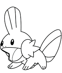 Pokemon Coloring Pages Online Free Legendary