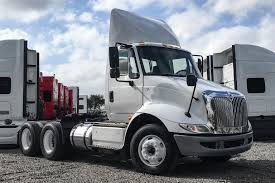 100 Trucks For Sale In Florida Conventional Sleeper In