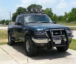 Who Has Lights On Top Of Their Truck? - Ranger-Forums - The Ultimate ... Best Lights For Truck Amazoncom Ijdmtoy 5pcs Amber Led Cab Roof Top Marker Running 2 X Top Quality Bumper Firesafety Rescue Engine Truck With Music Park Ranger Vehicle Lights Flashing Stock Photos 5x Smoked Suv Off Road 5 For Trucks Bumpers Windshield Jeep Tents Tuff Stuff 4x4 2016 Ford F150 Special Service Joins Police Force News 12 Rv Discount Universal Teardrop Style Led Clearance