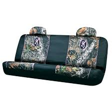 Browning Mossy Oak Pink Trim Bench Seat Cover - New! | HAIR And ... Make Him Feel Special By Sprucing Up His Truck For Christmas New Amazoncom Browning 5pc Camo Auto Accsories Kit Breakup Pistol Grip Steering Wheel Cover Dicks Sporting Goods Truck Unlimited Xd Hh Home Accessory Center Oxford Al 4 Pk Of Realtree Or Utility Bags Your Car Custom Parts Tufftruckpartscom Fresh Seat Covers Stock Of