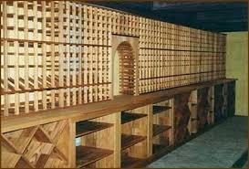 wine rack plans free u2013 abce us