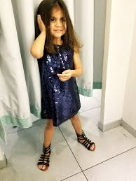 Toddlerfashion Little Girl Outfits Summer Looks