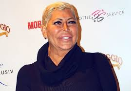 Big Ang Mural Petition by Big Ang Mural 2016 100 Images Big Ang Mural Is Unveiled On