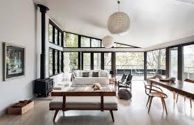 100 Minimalist Homes For Sale Amazing Minimalist Homes For Sale Lovepropertycom