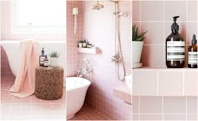 Tiles Pink Bathroom Tile Pink Bathroom Tiles Ideas Pink Bathroom ... Designs Bathroom Mosaic Theintercourse Tile Ideas For Small Bathrooms And Design Tile Accent Wall Download Picthostnet 30 Design Ideas Backsplash Floor New Unique Trends 2019 The Shop Interesting Inspiration 8 Tiles Archauteonluscom Pictures Of Ceramic Floors Elegant Stylish Emser Chronicle Record 1224 Awesome Catherine Homes