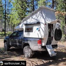Pin By Mark Engelmann On Truck Tent   Pinterest   Truck Camper ...