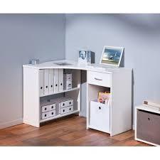 faire un bureau d angle best 25 bureau angle ideas on se rapportant à faire un
