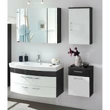 bad badezimmer set waschplatz hängeschrank unterschrank