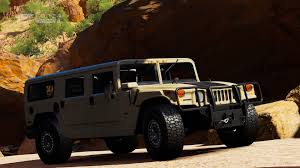 Forza Horizon 3 - Cars Hummercore Hummer H1 Rock Sliders Pautomag 2014 Soldhummer H1 Alpha Interceptor Duramax Turbo Diesel With Allison 2002 Wagon 10th Anniversary Cool Cars Hummer Black 3 2 Jpg Car Wallpaper Soldrare Ksc2 Door Pickup 19k Miles Tupacs 1996 Sells At Auction For 337144 Motor Trend Untitled Document 1997 4 Sale In Nashville Tn Stock Wikiwand Sale Cheap New Ith Monster Truck Tight Dress M Military Prhsurpluspartscom