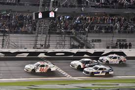 NASCAR Notebook: Haley Ready To Rebound From Xfinity Near Miss ... Nascars Quietcar Proposal Met With Loud Gasps From Some Diehard Noah Gragson Makes Nascar Camping World Truck Series Debut In Phoenix 2018 Las Vegas Race Page 2017 Daytona Intertional Nextera Energy Rources 250 Live Stream United Rentals Partners Austin Hill Racing The Jjl Motsports To Field Entry For Roger Reuse At Martinsville Tv Schedule Standings Qualifying Drivers Wikiwand Watch Nascar Live Streaming Free Motsports Kansas Speedway Start Time Channel And How Online