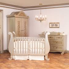 Bratt Decor Crib Skirt by 39 Best Convertible Baby Cribs Images On Pinterest Convertible
