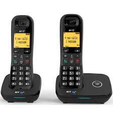 BT 1100 Twin Cordless Phones - LiGo.co.uk Gigaset A510ip Cordless Voip Phone Datacomms Plus Ltd Bt Quantum 5320 Ip Voice Over Voip Free Polycom Vvx 310 Skype For Business Edition 2200461019 10 Best Uk Providers Jan 2018 Systems Guide Ws620 Wireless Bt8500 Enhanced Call Blocker Home Twin Amazonco E3phone Box With And Wifi Test Report Le E3 Cheap Phone Calls Via Internet Voip Yealink Siemes Grip System 1000 Without Answer Machine Ligo Bt2600 Dect Black