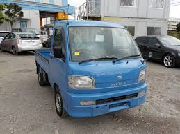 2000 DAIHATSU HIJET TRUCK - Y018239 | MiniTruckDealer.com File1985 Daihatsu Delta 2door Truck 20100923jpg Wikimedia 1993 V58 Dual Cab Engine On Special 2200 Hijet Truck Jumbo Active Motor1com Photos Coconut Icecream Shop On Mira Mini Editorial Stock 2014 3d Model Hum3d Hi Jet Catering Jiffy In Birmingham West Midlands Buyimport Daihatsu Hijet Truck 2017 To Kenya From Japan Auction 1991 Used Rt Hand Dr Only 11000 Km 4 Sp Manual At For Sale Port Royal Pa Twin Ridge Lawn With Hq Interior Hijet Pickup Truck4 A Nice Looking Pic Flickr File1980 200715jpg Commons