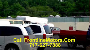 Commercial Truck Google Maps - YouTube Heading Out West In The 2017 Ford F150 Raptor 2014 Kia Sorento Gets Available Google Maps Photo Image Gallery Garbage Trucks On Pt 1 Youtube 2 Second Truck Driver Shot In Cleveland Ohio Cdllife Government Pladelphia Dguises Spy Truck As Street View Directions For Truckers Im Immortalized Cdblog Maps Car Cruises Through Saginaw Mlivecom Used Best 2018 Raising A Bana To The Funny