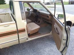 Shed Find: 1984 Nissan 720 4x4 File1984 Nissan 720 King Cab 2door Utility 200715 02jpg 1984 President For Sale Near Christiansburg Virginia 24073 Tiny Trucks In The Dirty South 1972 Datsun 521 With Large Wooden Oldrednissan Pickups Photo Gallery At Cardomain Jcur1641 Datsun King Cab Truck Auction Youtube Dashboard And Radio Console From A Brown Pickup Wiring Diagram Pickup Database Demonicsaint Trucks Pinterest Rubicon Long Bed Old And Reliable Michael Sunbathing Truck My Faithful Sunb Flickr Stop Light 1985