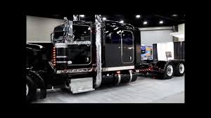 MID AMERICA TRUCKING SHOW ROADWORKS 389 PETERBILT SHOW TRUCK - YouTube Mid America Trucking Show Chrome Police Truck Show American Metal Louisville Truck Road Warriors Switching Ottawa Sales Blog Yard Night Shoots In Kentucky Usa Mats Bangshiftcom 2017 Gallery Inside The Midamerica Unlimited Offroad Jeeps Trucks Utvs More Off Photos Celebs Trucks Race Cars And From The Floor Belmor Announces 2nd Annual I Did My Dutynow Drive Heavy Duty Truckcraft Tradeshows Cporation Chambersburg Pa