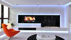 led light bar living room warm white lighting cool weightloss