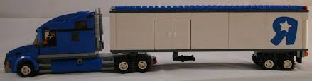 Image - 7848 Zug.jpg | Brickipedia | FANDOM Powered By Wikia Lego Usps Mail Truck Youtube Amazoncom Lego City 60020 Cargo Toy Building Set Toys Games Smart Ideas Pickup Usps Mail Truck 6651 January 2014 The Car Blog Page 2 Instruction For Hwmj Sign Ups Up Series 42 Home Page Standard