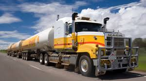 100 Dedicated Truck Driving Jobs Authorised Carriers In The US Shell Global