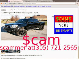 Scam Ads With Email Addresses And Phone Numbers - Posted 02/28/14 ... Petworth Washington Dc Curbed Used Cars In Pladelphia 1920 New Car Design Craigslist Seattle And Trucks By Owner Release And Phoenix Ventura County Suvs For Sale Avoid The Scam Of Dealers Posing As Private Sellers For In January 2013 Youtube Taos Nm Under 1800 Common 2012 Unique By Best Dothan Al Date Myrtle Beach